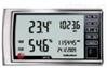 Testo 622 数字温湿度大气压力表