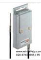 testostor 171-1电子温湿度记录仪