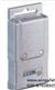 testoEx 171-0隔爆电子温湿度记录仪