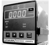 BOYI-BG80 高精度数字压力表