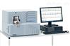 德国斯派克台式锌合金分析仪