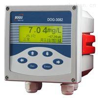 測鍋爐給水的0-200ug微量溶解氧分析儀除氧