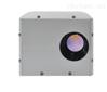 CE2510T三视场制冷型红外热像仪