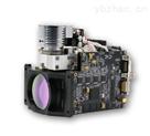 CE4024D 双视场制冷型红外热像仪