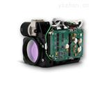 CE1530C 连续变焦制冷型红外热像仪
