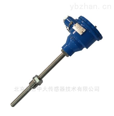 KZW/P-240-天津防爆熱電阻傳感器,用于配套天燃氣設備