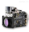 CE4024D 双视场制冷型红外热像仪加