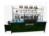 放射性碳(14C)样品制备系统