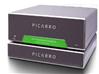 Picarro G5101-i N2O同位素分析仪