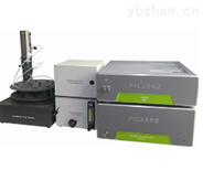 Picarro AM-CRDS 碳同位素分析仪