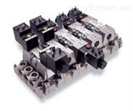 Y2H21AA1SA10300英NORGREN先导式电磁阀