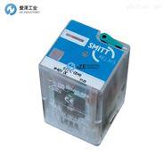 SMITT继电器G11-D220