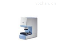 德国布鲁克红外显微镜