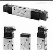 SXE9575-Z70-60英国NORGREN电磁换向阀