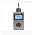 主动泵吸式可燃气体检测仪