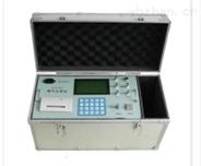 YQ-303多功能烟气分析仪