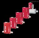 日本HORIBA氣體質量流量控制器