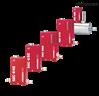 日本HORIBA气体质量流量控制器