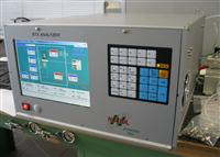 NIRA JUPITER500 PPb級空氣有機物分析儀