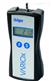 德尔格MSI烟气分析仪