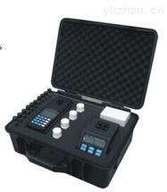 BQCOD-401便携式水质测定仪COD氨氮总磷总氮