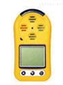 HD5袖珍式氧气检测仪