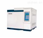 便攜式氣相色譜儀GC-7820A
