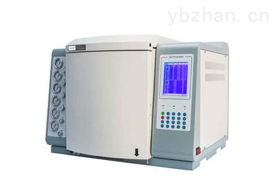 礦井專用氣體分析色譜儀GC-7820