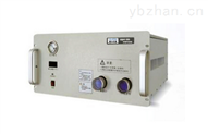 5U高純氫氣發生器