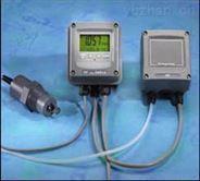 Q45S湿式硫化氢气体检测仪