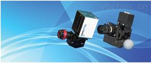 微型成像光譜儀