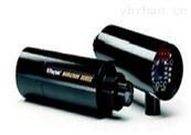 馬拉松MR系列雙色紅外測溫儀