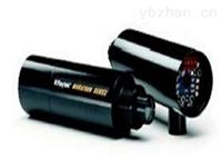 马拉松MR系列双色红外测温仪