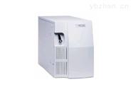 输液泵检测器