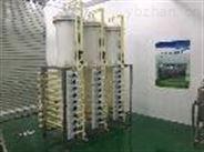 XH-PP聚丙烯层析柱