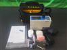 卫生防疫站用微电脑激光粉尘仪LB-5