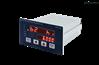 4种物料配料仪表ST100-P