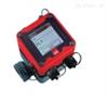适用于非易燃性液体带预设功能的 TS 流量计