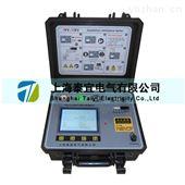 TYBY-3103数字绝缘电阻测试仪