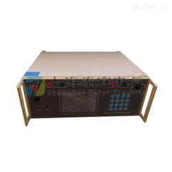 TYT-911便携式单相电能表校验装置