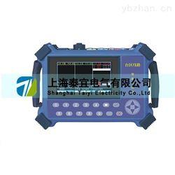 TYTQ-180台区线路电能质量分析仪