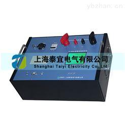 TY-600A600A回路电阻测试仪