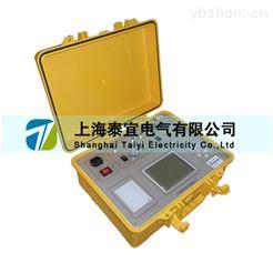 TYGKC-F断路器机械特性测试仪