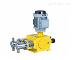 2J-X系列柱塞式計量泵