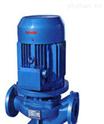 ISG系列管道离心泵