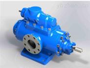 SN型三螺杆泵