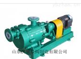 KQZF型耐腐蚀强力自吸泵