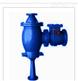 水力喷射器(水冲泵)