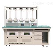 HD三相国网智能电能表校验装置生产厂家