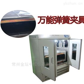 SPH-2102双开门全温恒温振荡摇床厂